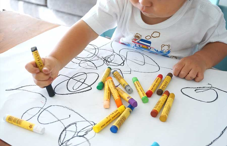 Why-Art-Is-Important-for-Early-Childhood-Development